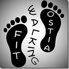 www.ostiafitwalking.it